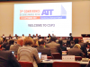 Arms Trade Treaty Conference of State Parties in Geneva