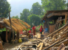 Nepal Earthquake Rebuilding Program (NERP)